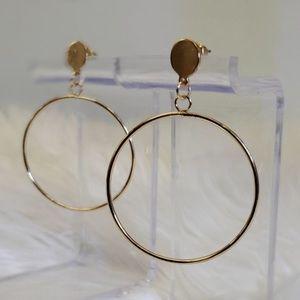 Nila Earrings